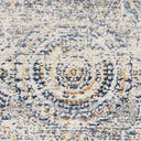 Link to variation of this rug: SKU#3149607