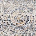 Link to variation of this rug: SKU#3149600