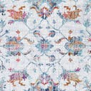 Link to Ivory of this rug: SKU#3149608
