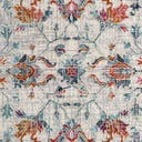 Link to Ivory of this rug: SKU#3149610