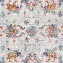 Link to Ivory of this rug: SKU#3149611