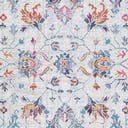 Link to Ivory of this rug: SKU#3149612