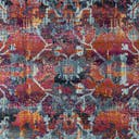 Link to Red of this rug: SKU#3149608