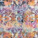 Link to variation of this rug: SKU#3151979