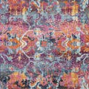 Link to Red of this rug: SKU#3149611