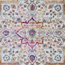 Link to Ivory of this rug: SKU#3149671