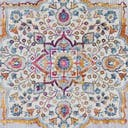 Link to Ivory of this rug: SKU#3149665