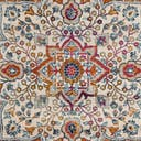 Link to Ivory of this rug: SKU#3149666