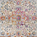 Link to Ivory of this rug: SKU#3149674