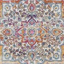 Link to Ivory of this rug: SKU#3149668