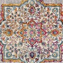 Link to Ivory of this rug: SKU#3149676