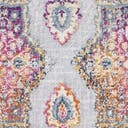 Link to Ivory of this rug: SKU#3149677