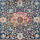Link to Blue of this rug: SKU#3149666