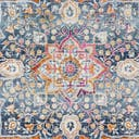 Link to Blue of this rug: SKU#3149674