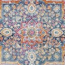 Link to Blue of this rug: SKU#3149668