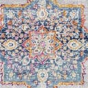 Link to Blue of this rug: SKU#3149676