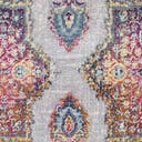 Link to Blue of this rug: SKU#3149677
