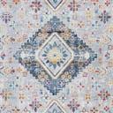 Link to Light Gray of this rug: SKU#3149685