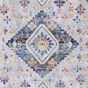Link to Light Gray of this rug: SKU#3149679
