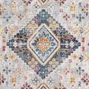 Link to Light Gray of this rug: SKU#3149680