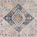 Link to Light Gray of this rug: SKU#3149681