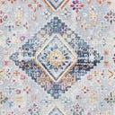 Link to Light Gray of this rug: SKU#3149682