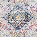 Link to Light Gray of this rug: SKU#3149683