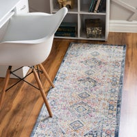 Traditional Runner Rugs image