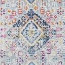 Link to Light Gray of this rug: SKU#3149684