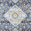 Link to Blue of this rug: SKU#3149678