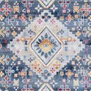 Link to Blue of this rug: SKU#3149679