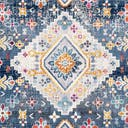 Link to Blue of this rug: SKU#3149680