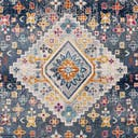 Link to Blue of this rug: SKU#3149681
