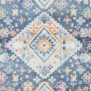 Link to Blue of this rug: SKU#3149682