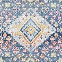Link to Blue of this rug: SKU#3149683