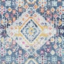 Link to Blue of this rug: SKU#3149684