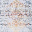 Link to Gray of this rug: SKU#3149700