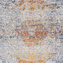 Link to Gray of this rug: SKU#3149694
