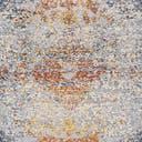 Link to Gray of this rug: SKU#3149695