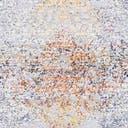 Link to Gray of this rug: SKU#3149697