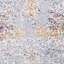 Link to Gray of this rug: SKU#3149705