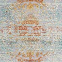 Link to Blue of this rug: SKU#3149694