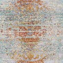 Link to Blue of this rug: SKU#3149695