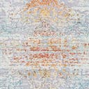 Link to Blue of this rug: SKU#3149696