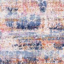 Link to Multicolored of this rug: SKU#3149713