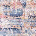 Link to Multicolored of this rug: SKU#3149714