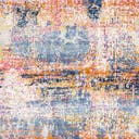 Link to Multicolored of this rug: SKU#3149715