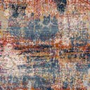Link to Multicolored of this rug: SKU#3149709