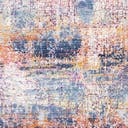 Link to Multicolored of this rug: SKU#3149717