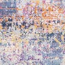 Link to Multicolored of this rug: SKU#3149719
